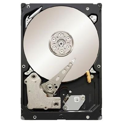 жесткий диск Seagate ST2000NM0011