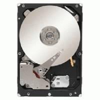 Жесткий диск Seagate ST2000NM0033