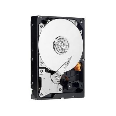жесткий диск WD WD2003FYYS