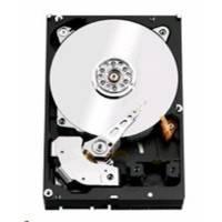Жесткий диск WD WD3001FFSX