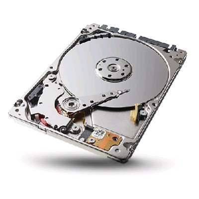 жесткий диск Seagate ST320LT030