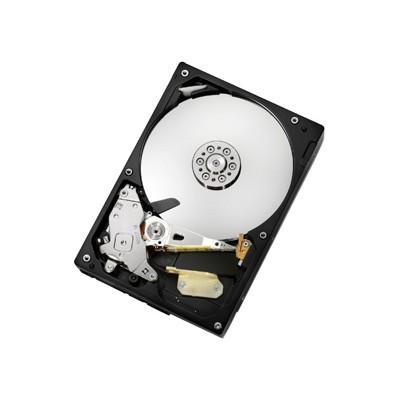 жесткий диск Hitachi 0A72333