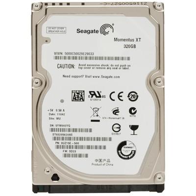 жесткий диск Seagate ST93205620AS
