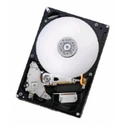 жесткий диск Hitachi H3IK40003272SE