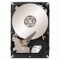 Жесткий диск Seagate ST4000VN000