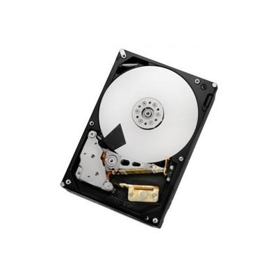 жесткий диск Hitachi HUS724040ALE640