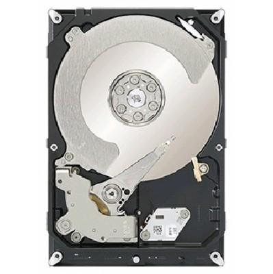 жесткий диск Seagate ST4000DX001