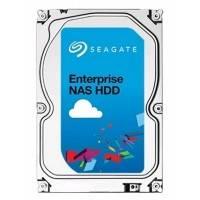 Жесткий диск Seagate ST4000VN0001