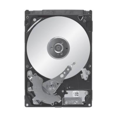 жесткий диск Seagate ST95005620AS