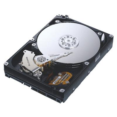 жесткий диск Samsung HD501LJ