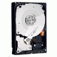 Жесткий диск WD WD5003ABYZ