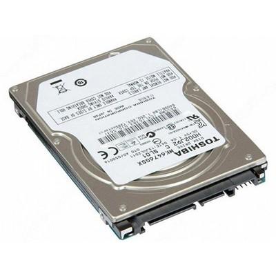 жесткий диск Toshiba MK6475GSX