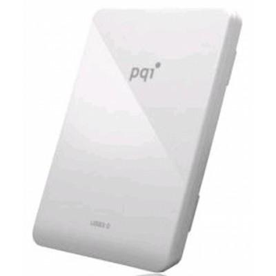 жесткий диск PQI 6568-001TR202A
