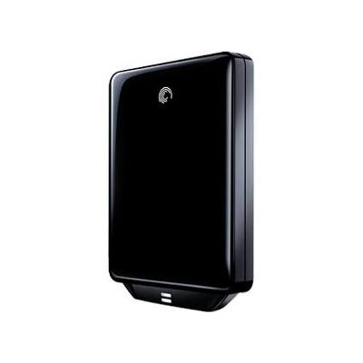 жесткий диск Seagate STAA1000201