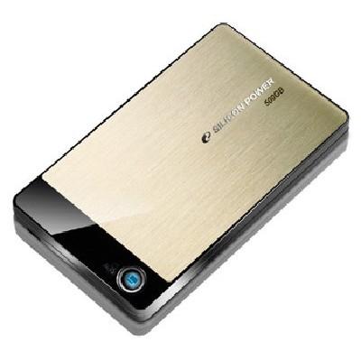 жесткий диск Silicon Power SP010TBPHDA50S2G