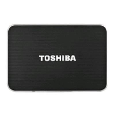 жесткий диск Toshiba PX1804E-1J0K