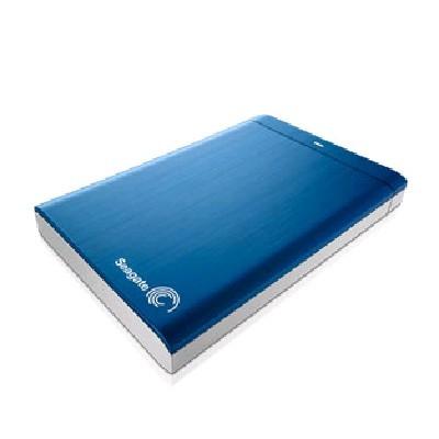 жесткий диск Seagate STBU1000202