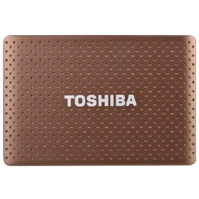 жесткий диск Toshiba PA4290E-1HK0