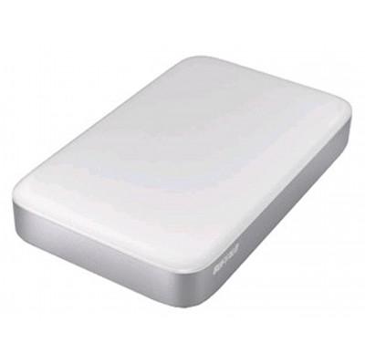 жесткий диск Buffalo HD-PA2.0TU3-EU