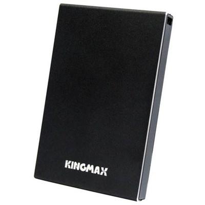 жесткий диск Kingmax KE91-320B