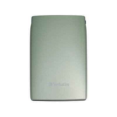 жесткий диск Verbatim 53006