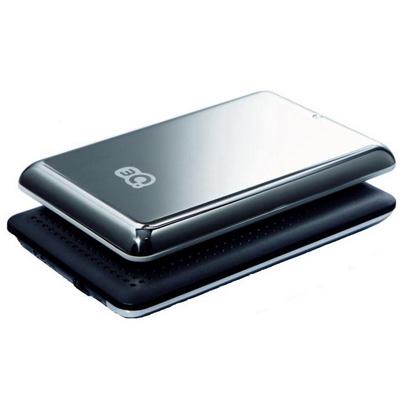 жесткий диск 3Q HDD-U235H-HB500