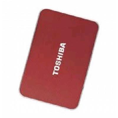 жесткий диск Toshiba PX1794E-1E0R