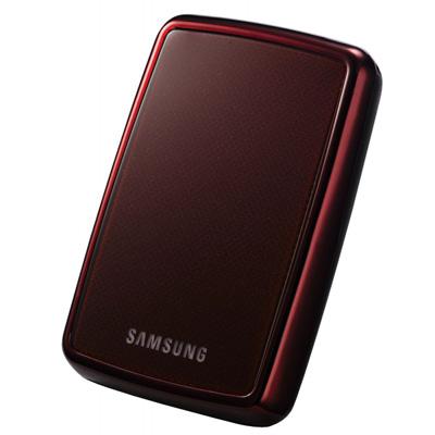 жесткий диск Samsung HXSU012BA/E42