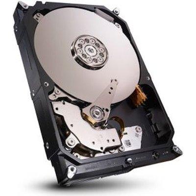жесткий диск HGST 0F22146