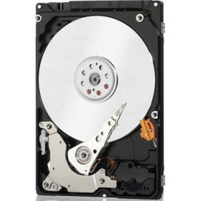 жесткий диск HGST 1W10013