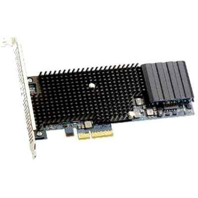 SSD диск HGST S1120E480M4