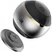 IP видеокамера Ezviz CS-CV346-A0-7A3WFR-C6P