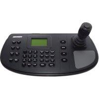 Клавиатура управления Hikvision DS-1200KI
