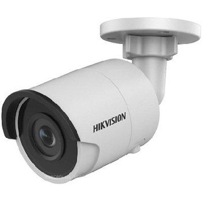 IP видеокамера HikVision DS-2CD2043G0-I-6MM