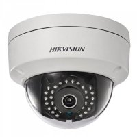 IP видеокамера HikVision DS-2CD2142FWD-IS-2.8MM