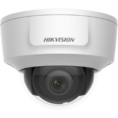IP видеокамера HikVision DS-2CD2185G0-IMS-2.8MM