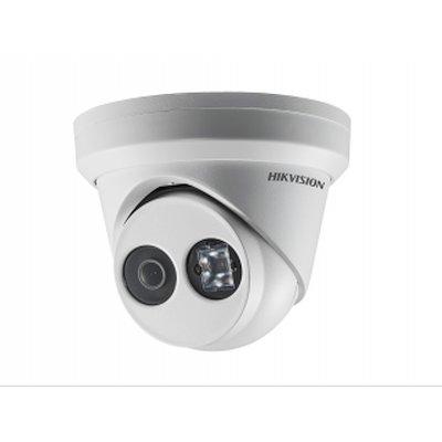 IP видеокамера HikVision DS-2CD2323G0-I-6MM
