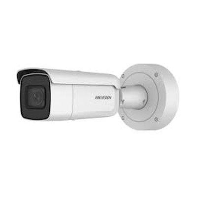 IP видеокамера HikVision DS-2CD2623G0-IZS