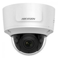 IP видеокамера HikVision DS-2CD2723G0-IZS