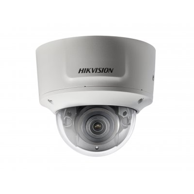 IP видеокамера HikVision DS-2CD2763G0-IZS