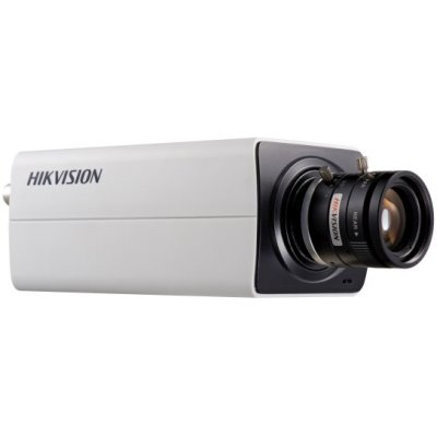 IP видеокамера HikVision DS-2CD2821G0