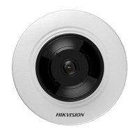 HikVision DS-2CD2935FWD-I 1.16mm