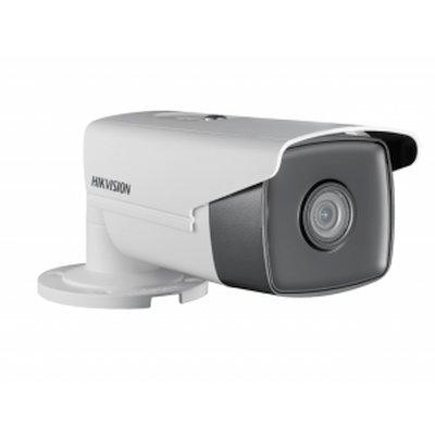 IP видеокамера HikVision DS-2CD2T23G0-I8-2.8MM