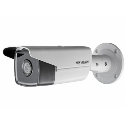 IP видеокамера HikVision DS-2CD2T23G0-I8-4MM
