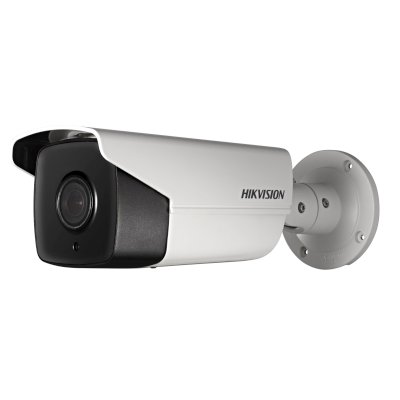 IP видеокамера HikVision DS-2CD2T43G0-I5-2.8MM