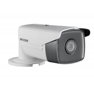 IP видеокамера HikVision DS-2CD2T43G0-I5-6MM