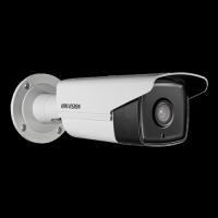 IP видеокамера HikVision DS-2CD2T43G0-I8-4MM