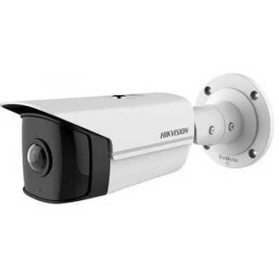 IP видеокамера HikVision DS-2CD2T45G0P-I