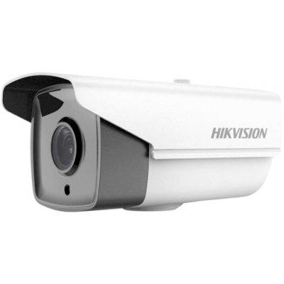 IP видеокамера HikVision DS-2CD3T44FP-I3-6MM