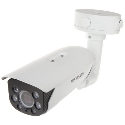 IP видеокамера HikVision DS-2CD4665F-IZHS